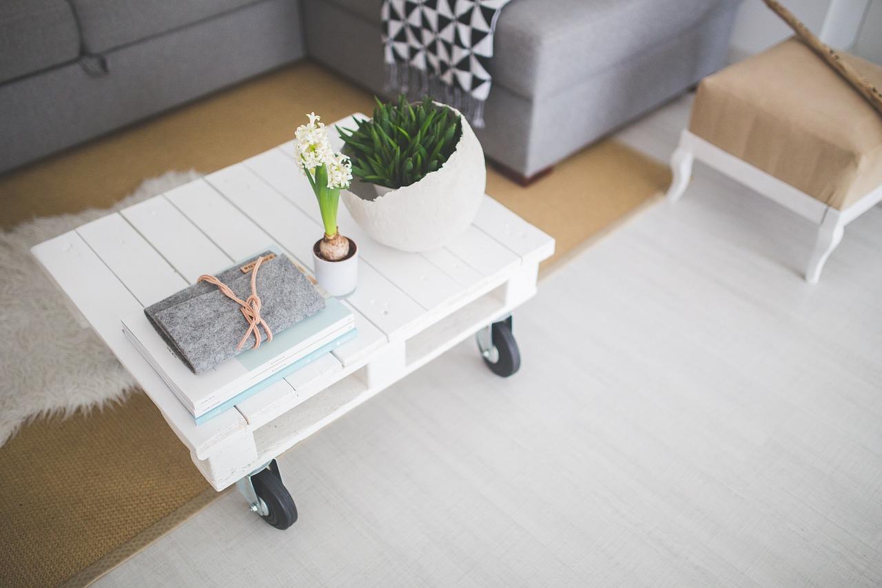 byg-selv-møbler